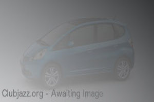 Jazz Hybrid used small car test