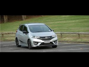 Honda Jazz vs Suzuki Baleno vs Nissan Note